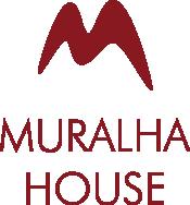 Muralhas House